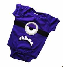 Purple Minion Shirt Toddler Youth Cummins Diy Personalized Minion Shirts Minion Birthday