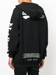 off white seeing things hoodie 578 buy aw17 online fast