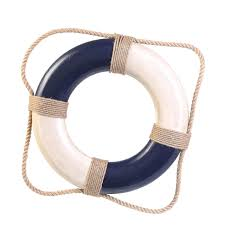 handcrafted nautical decor style ideas of handcrafted nautical
