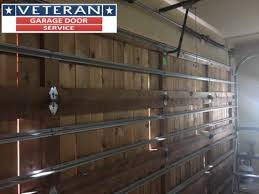 Garage Doors Used by What Kind Of Bolts Should Be Used On A Wooden Garage Door