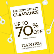 danier leather outlet canadian deals up to 70 original ticket price at danier
