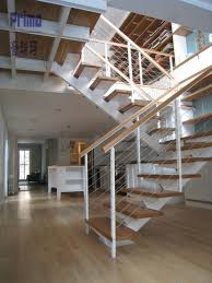 Stainless Steel Stairs Design Stairs Designs Indoor Wooden Steel Stair Detail Stainless Steel