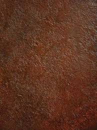 textured wall paint phaserle com wp content uploads 2018 05 texturing