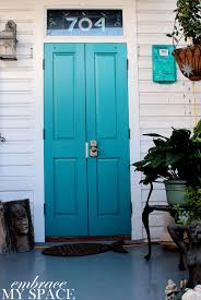 front door color meaning gallery of kids coloring black front