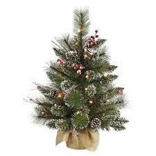 lofty inspiration small artificial christmas tree modest design