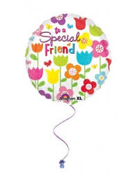 balloon delivery london balloons delivered balloon delivery uk order balloons online