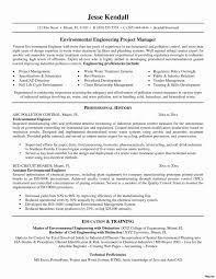 free sle resume exles environmental engineer resume exles emc test cover letter free