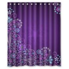 Shower Curtain For Sale Shower Curtain For Sale Bathrool Curtain Prices Brands Review