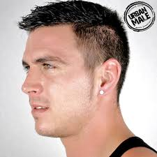 men stud earrings http 24 media m7cm272mmc1rb44r8o1 500 jpg
