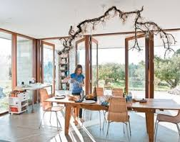 Pics Of Dining Rooms by Pull Up A Chair In One Of These 20 Modern Dining Rooms Dwell