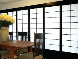 Sliding Panels Room Divider by Panel Room Divider Ikea Buy Sliding Dividers A Built In