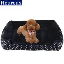 Washable Dog Beds Popular Xxxl Dog Bed Buy Cheap Xxxl Dog Bed Lots From China Xxxl
