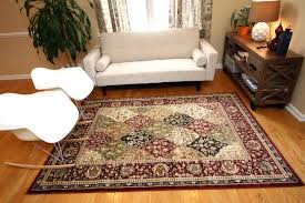Area Rugs Nyc Cheap Area Rugs Nyc Familylifestyle