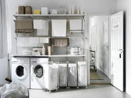 laundry room drying rack laundry room images room furniture
