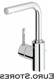 Grohe Europlus Kitchen Faucet by Grohe Concetto Kitchen Faucet Best Faucets Decoration