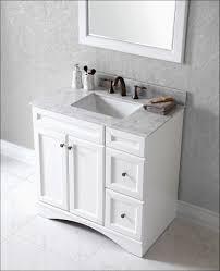 bathroom design 30 inch bathroom vanity cabinet contemporary
