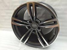 2006 bmw 325i wheel size bmw 3 series rims ebay
