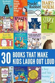 best 25 children s books ideas on books