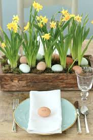 easter decoration ideas 34 best rustic easter decoration ideas and designs for 2018