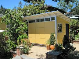 www studio shed com art studio shed with painted eaves color