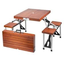 26 best picnic tables images on pinterest picnics picnic table
