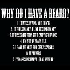 273 best beard life images on pinterest beard quotes beard