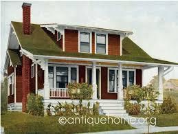 Craftsman Color Palette Interior 24 Best 66 Atlantic Concept Images On Pinterest Vintage House