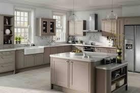 Kitchen Ideas Grey Kitchen Painted Gray Kitchen Cabinets Gray Kitchen Cabinets