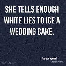 wedding quotes philosophers socrates wedding quotes quotehd