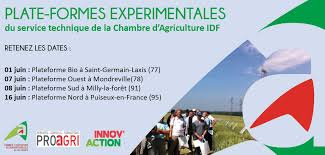 chambre agriculture 16 communication