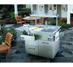 backyard gear outdoor sink backyard gear water station plus outdoor sink journalindahjuli com