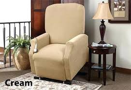 Sofa Chair Covers For Sale Recliner Chair Covers Recliner Recliner Chair Covers Spotlight