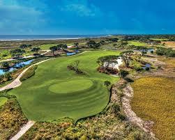 Map Of Kiawah Island Kiawah Island Golf Resort Charleston Area Cvb