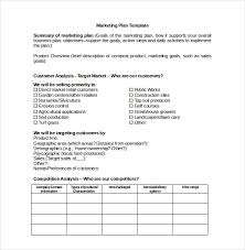 lawn care business plan template free the best letter sample