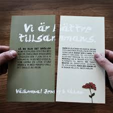 Cute Wedding Invitation Cards Creative Wedding Invitations Kawaiitheo Com