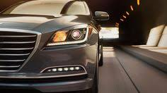 hyundai genesis rental luxury cars rental mercedes slk 350 luxury car rental