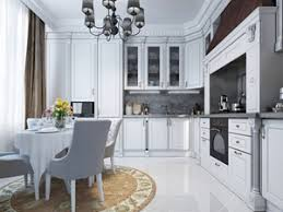 A Look At Popular Kitchen Cabinet Styles - Kitchen cabinet styles