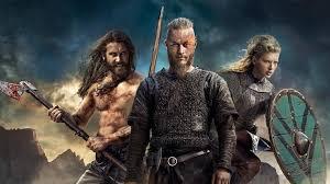 travis fimmel hair vikings vikings rollo lothbrok vikings tv series ragnar lodbrok travis