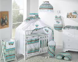 collection chambre bébé chambre bebe turquoise et chocolat meilleur idées de conception de