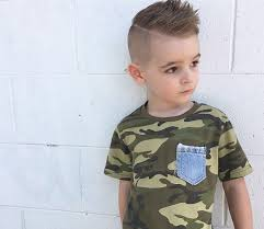 skater haircut for boys 110 cool haircuts for boys 2018 mrkidshaircut com