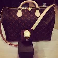 louis vuitton handbags best site to shop for louis vuitton black
