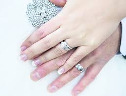 Engagement Rings And Wedding Band Sets by Engagement Rings Cool Engagement Rings And Wedding Band Sets
