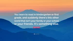 friendship quotes kindergarten lynne tillman quotes 34 wallpapers quotefancy