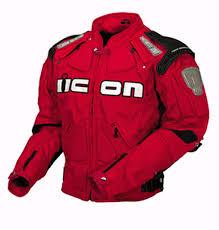 sport bike jacket spring summer riding jackets sportbikes net