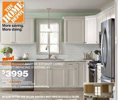 kitchen refacing ideas cabinet refacing from home depot renovation