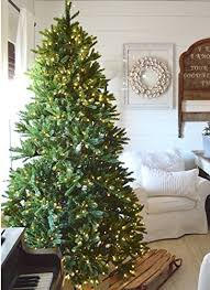10ft christmas tree what size christmas tree do i need