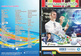 tutorial autocad na srpskom cubase 5 complete 4 level video tutorial training course on 4 dvds