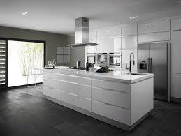 kitchen appliances grey kitchen island kitchen trends cabinet