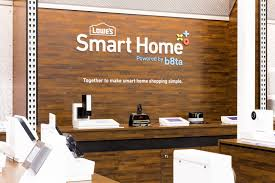 home interior products how one retailer improved its smart home product sales by thinking