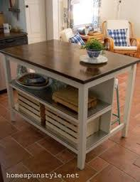 stenstorp kitchen island review ikea stenstorp kitchen island hack here is another view of our